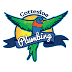 Fridge-Magnets-cottesloe-plumbing