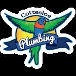 Fridge-Magnets-cottesloe-plumbing