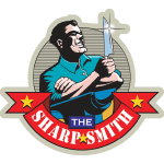 Fridge-Magnets-sharp-smith