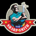 Fridge-Magnets-sharp-smith