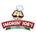 Fridge-Magnets-smokin-joes