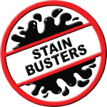 Fridge-Magnets-stain-busters