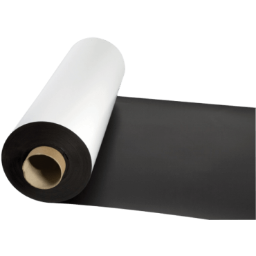 Magnet Rolls Magnet Sheet Roll 610mm x 30m