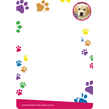 Photo Frame Magnets Frame Only - A5 Size 148mm x 210mm